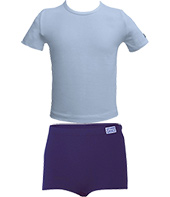 pre-primary & primary uniform for boys